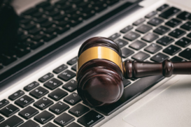 Digital Court Reporting and Legal Transcription ($1390 Value)